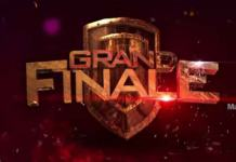 dhee champions grand finale
