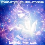 NSE DANCE DROP OF THE WEEK – Sonic Joy Records – Dance Euphoria