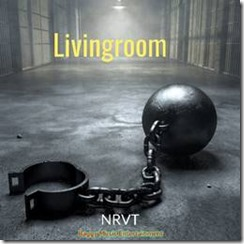NRVT's style is a mix of R&B, Rap, Dance and Pop which gives him a diverse audience around the globe.