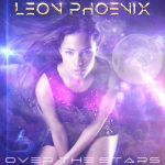 Explore the facets & colours of the inspired dance track 'Over the Stars' from 'Leon Phoenix'