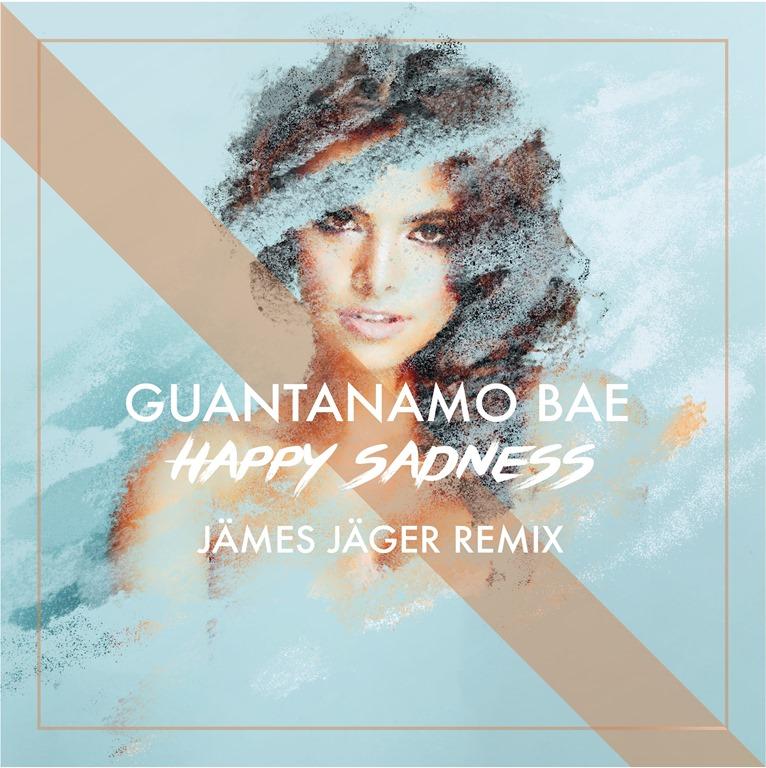 NEW SOUND EXPRESS DEEP CUTS: 'Happy Sadness' from 'Guantamano Bae' was partly inspired by Guantamano Bae experience working as a prison guard at Guantanamo Bay