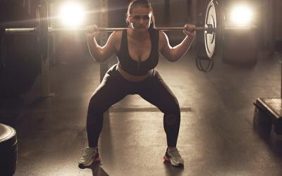 CBD and Your Workout Regimen