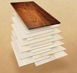 Carlisle Engineered Flooring