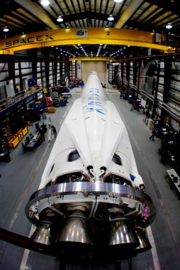 falcon9sideview