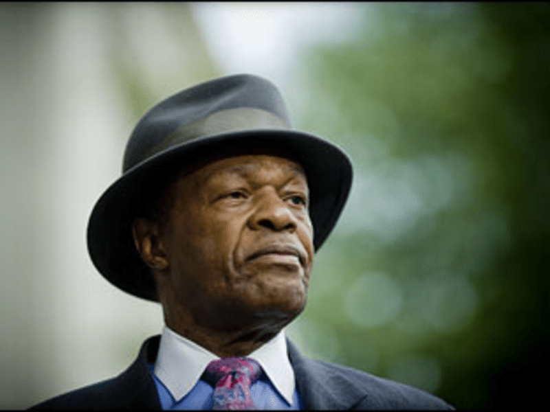 To many with 1985 syndrome, their ideal mayor is Marion Barry.
