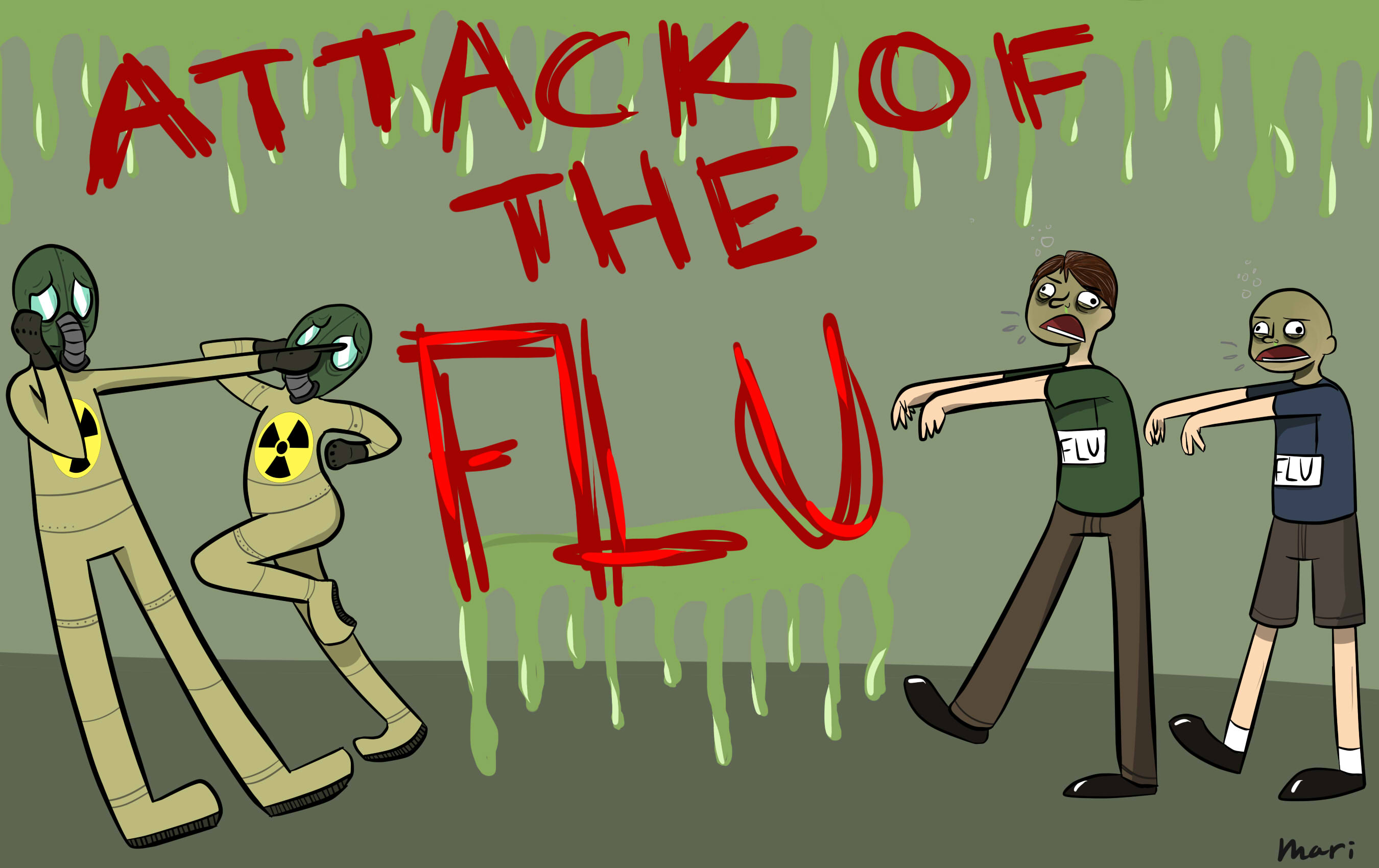 https://i1.wp.com/newspaper.neisd.net/macarthur/files/2013/02/Flu-season-cartoon-27yig39.jpg