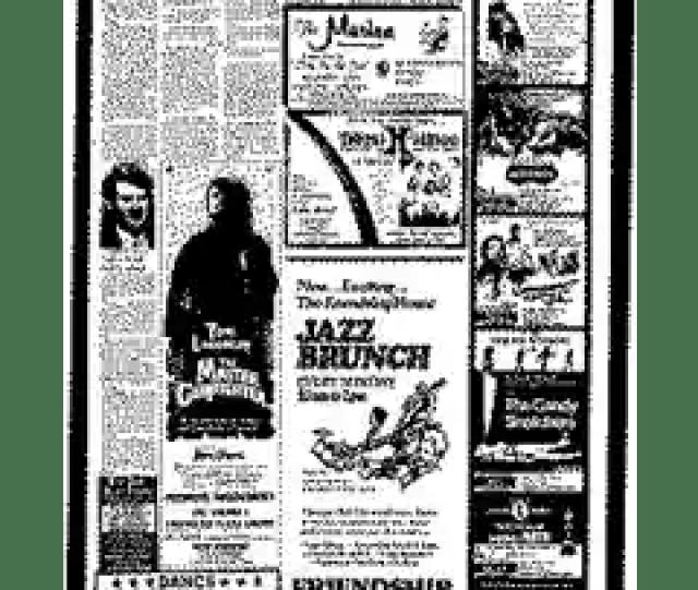 Biloxi Daily Herald Newspaper Archives