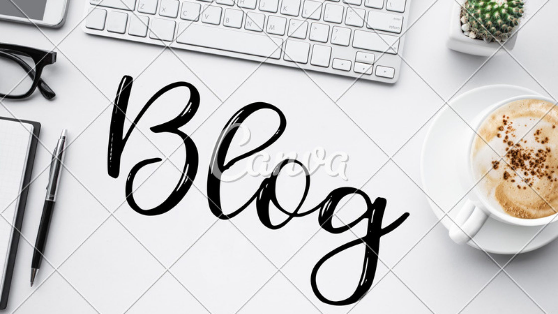 How to start blogging for free and earn money