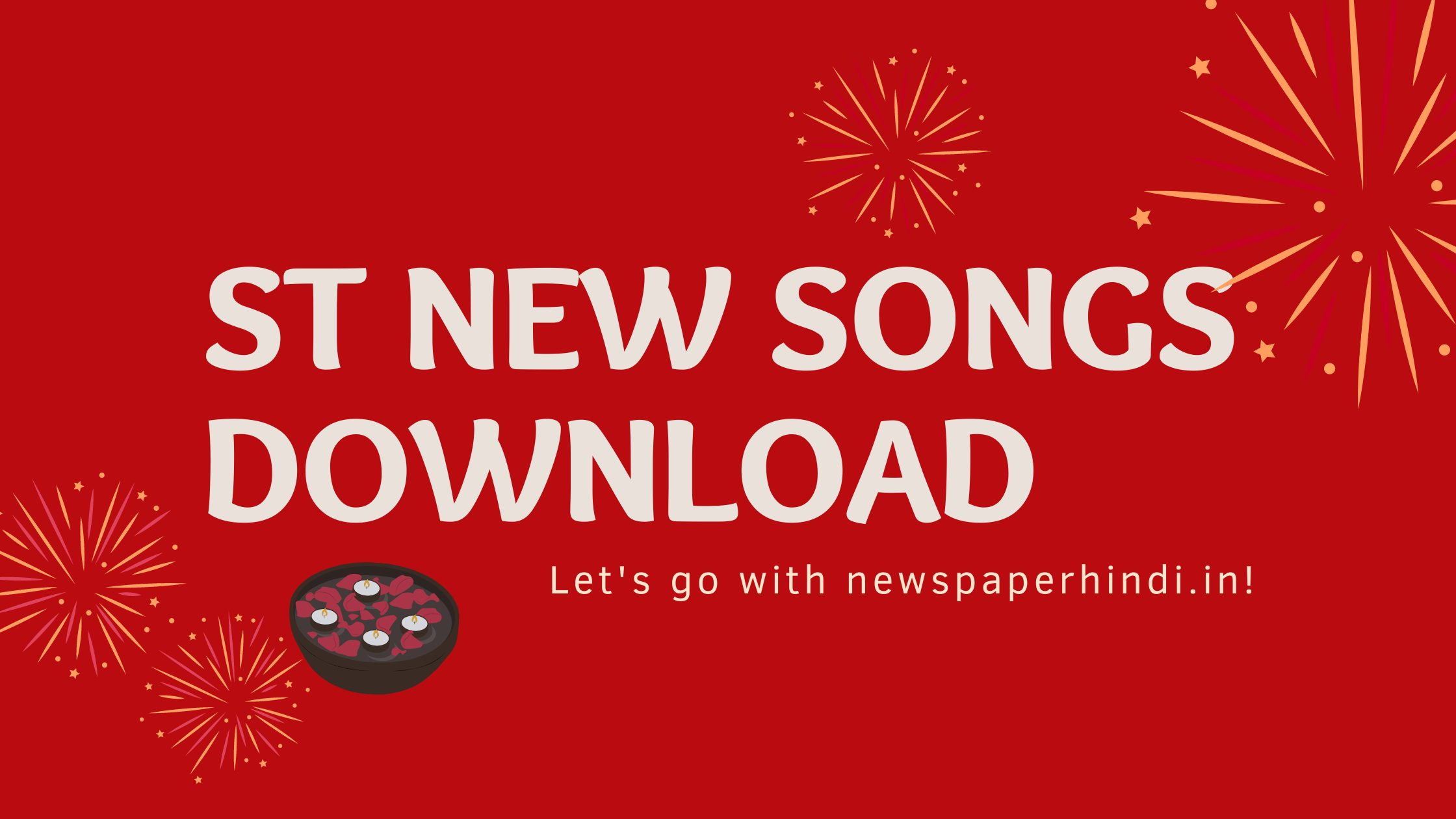 St new songs download