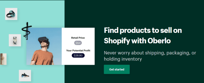 How much does shopify take per sale