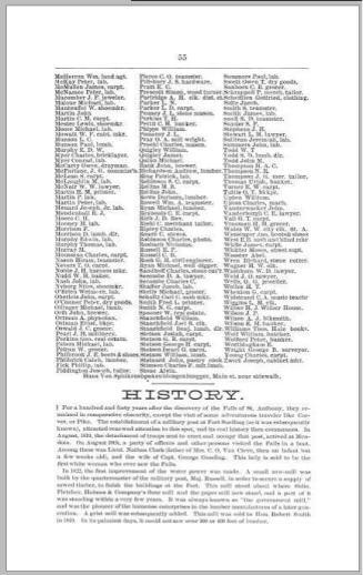 002-minn-1859-1881