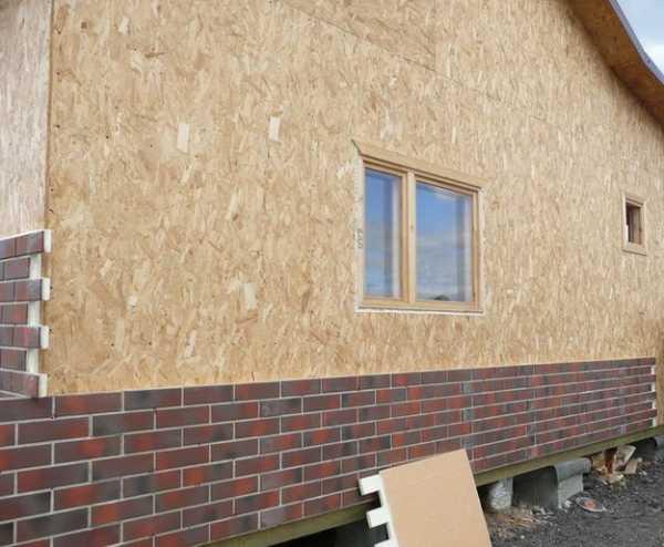 Декоративные панели для наружных стен дома – Фасадные ...