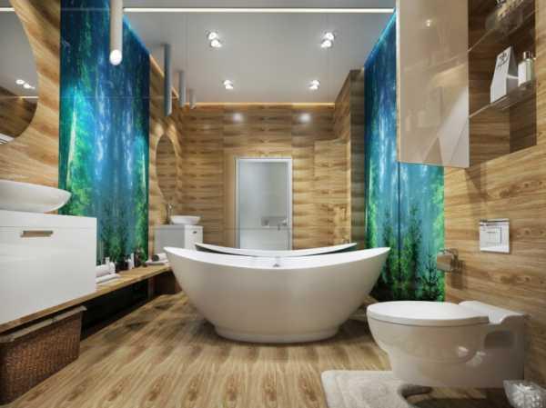 Навесные потолки фото для ванной комнаты – 100 фото лучших ...