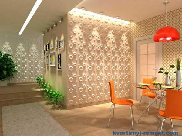 Пвх панели на стены – ПВХ панели для стен - 90 фото ...