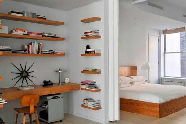Разделение комнаты на две зоны раздвижными дверями фото ...