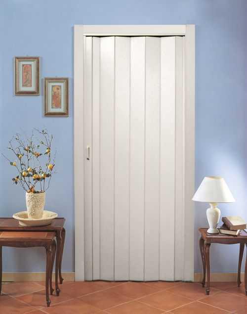 Раздвижные двери для гардеробной своими руками ...