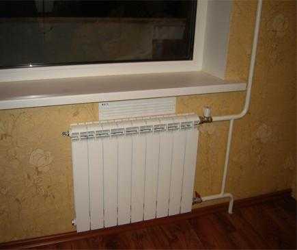 Вентиляция в частном доме с пластиковыми окнами ...