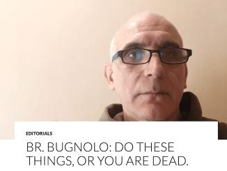 Bugnolo