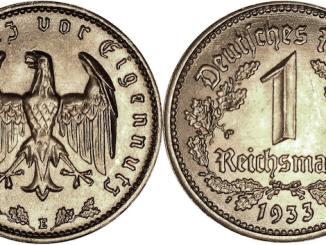 Fællesnytte-mønt