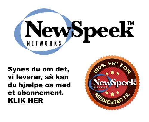 NSN-Abonnement