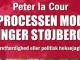 ProcessenModIngerS