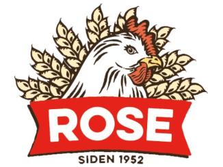Rose Kylling