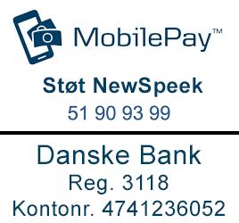 Støt NSN+bank