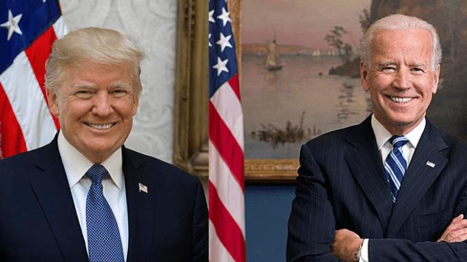 USpresidentCandidates2020