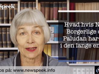 Lone Nørgaard