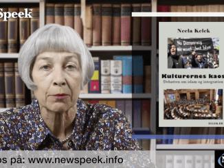 2017.10.09 Kelek klargør kulturforskelle