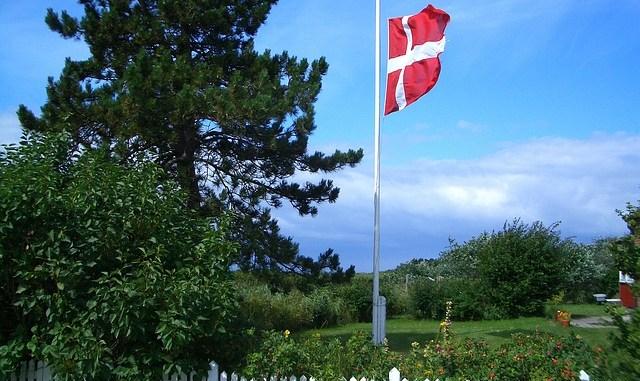 danish-flag