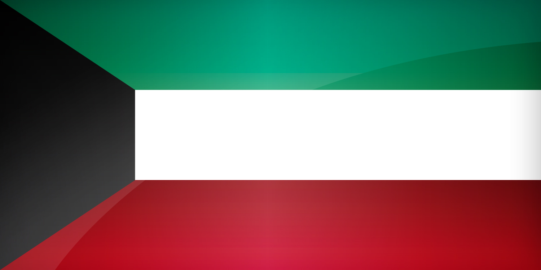 flag-kuwait-XL