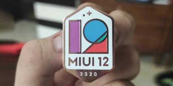 Обновление MIUI 12 принесет на смартфоны Xiaomi уникальную функцию
