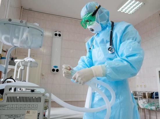 «В 12 раз опаснее»: это заболевание сильно осложняет коронавирус