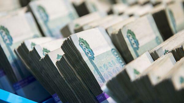 Названы условия для новых выплат по десять тысяч рублей на детей