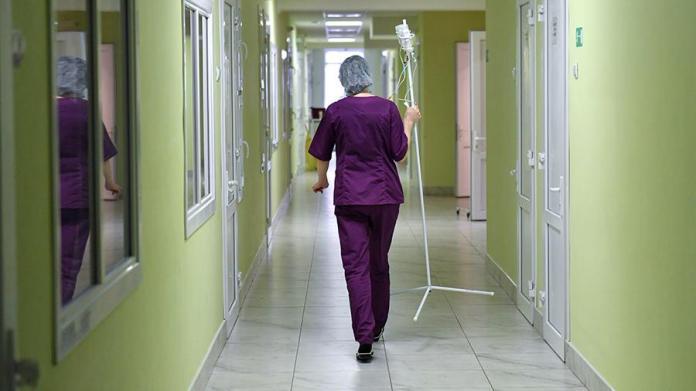 Росздравнадзор проверит причину гибели пациентов в подмосковной больнице