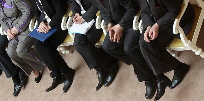 Путин подписал закон, снимающий возрастные ограничения дляназначаемых президентом госслужащих
