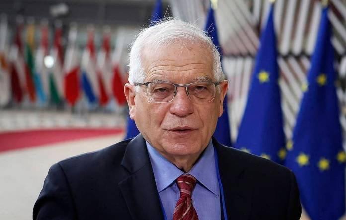 Все страны-члены Евросоюза считают, что не нужно обострять отношения с Россией