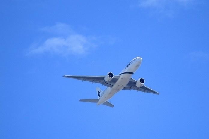 КрымпредложилБелоруссии наладить прямое авиасообщение