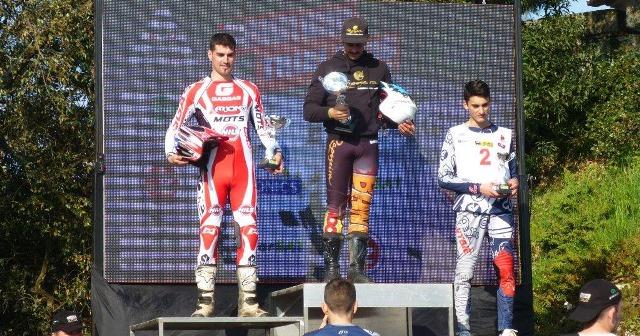 Trial -podio-pacos-de-ferreira-15052016