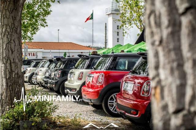 MiniFamily: uma família cada vez maior