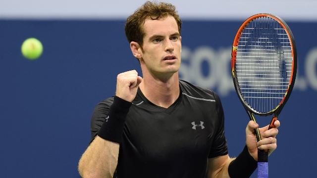 O ranking ATP depois da vitória de Nadal em Roland Garros