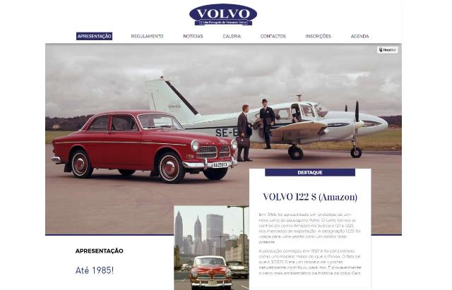 CPVV lança novo portal online