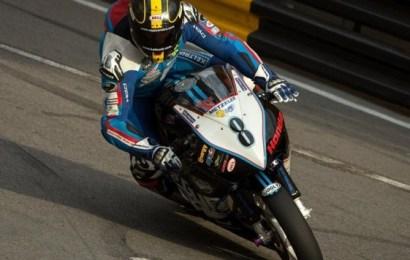 GP de Macau de motociclismo está de luto (vídeo da tragédia)
