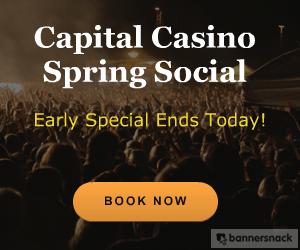 Capital-Casino-Social
