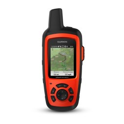 Garmin InReach Sat Comm for Boaters
