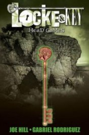locke_and_key_a_p