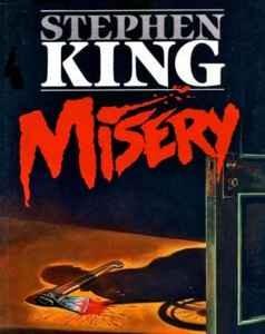 misery_neu