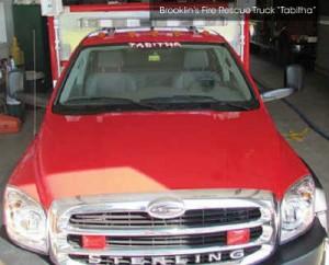 tabitha_truck
