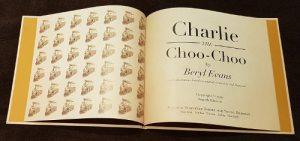 charlie_choo-choo_1